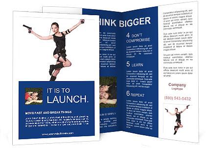 0000062510 Brochure Template