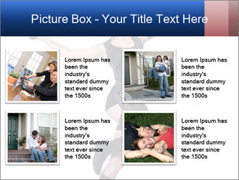 0000062510 PowerPoint Templates - Slide 14