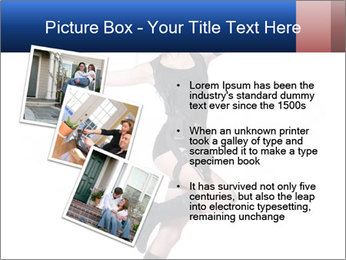 0000062510 PowerPoint Templates - Slide 17