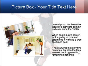 0000062510 PowerPoint Templates - Slide 20