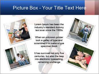 0000062510 PowerPoint Templates - Slide 24