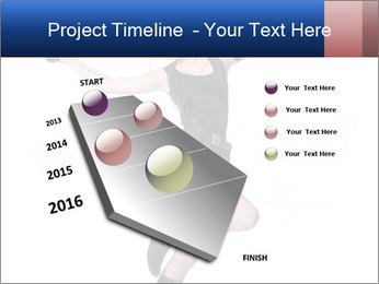 0000062510 PowerPoint Templates - Slide 26