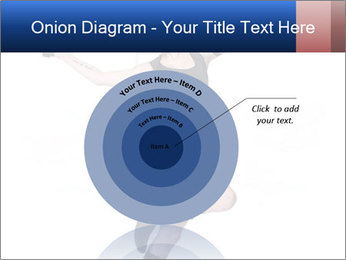 0000062510 PowerPoint Templates - Slide 61