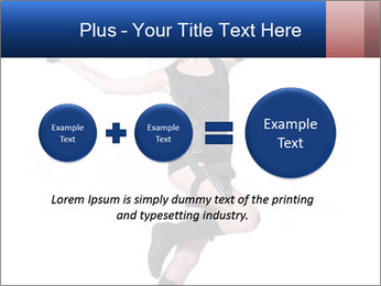 0000062510 PowerPoint Templates - Slide 75