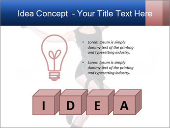 0000062510 PowerPoint Templates - Slide 80