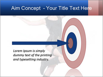 0000062510 PowerPoint Templates - Slide 83