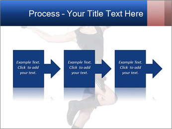 0000062510 PowerPoint Templates - Slide 88