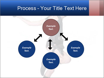 0000062510 PowerPoint Templates - Slide 91