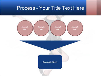 0000062510 PowerPoint Templates - Slide 93