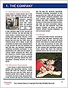 0000062510 Word Templates - Page 3