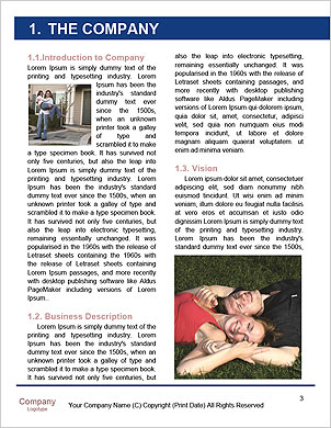 0000062510 Word Template - Page 3