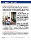 0000062510 Word Templates - Page 8