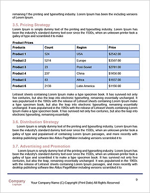0000062510 Word Template - Page 9