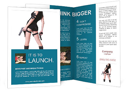 0000062511 Brochure Template