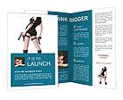 0000062511 Brochure Templates