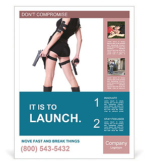 0000062511 Poster Template
