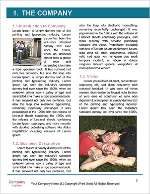 0000062511 Word Template - Page 3