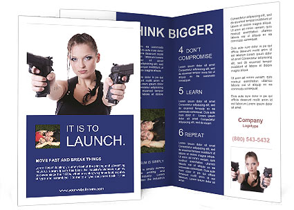 0000062512 Brochure Template