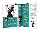 0000062514 Brochure Templates