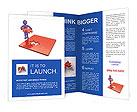 0000062515 Brochure Templates