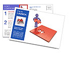 0000062515 Postcard Template