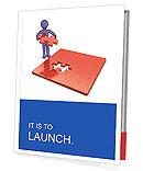 0000062515 Presentation Folder