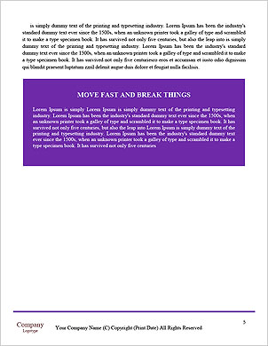 0000062517 Word Template - Page 5