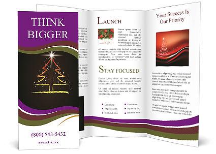0000062518 Brochure Template