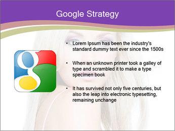 0000062519 PowerPoint Templates - Slide 10
