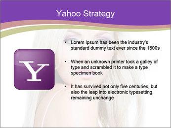 0000062519 PowerPoint Templates - Slide 11