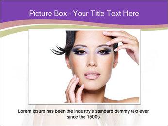 0000062519 PowerPoint Templates - Slide 16