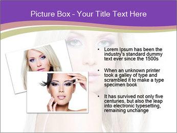 0000062519 PowerPoint Templates - Slide 20