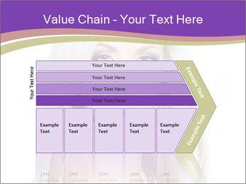 0000062519 PowerPoint Templates - Slide 27