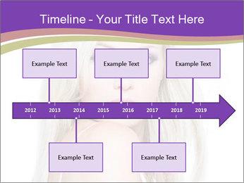 0000062519 PowerPoint Templates - Slide 28