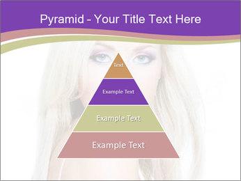 0000062519 PowerPoint Templates - Slide 30