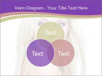 0000062519 PowerPoint Templates - Slide 33