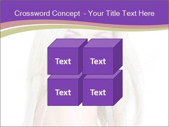 0000062519 PowerPoint Templates - Slide 39
