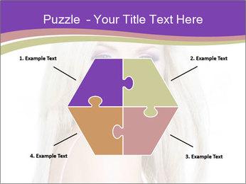 0000062519 PowerPoint Templates - Slide 40
