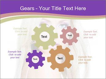 0000062519 PowerPoint Templates - Slide 47