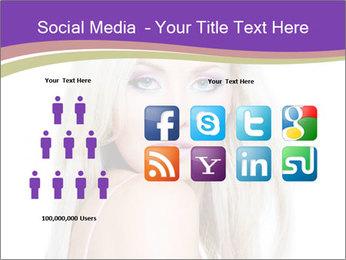 0000062519 PowerPoint Templates - Slide 5
