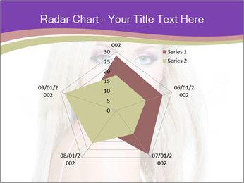 0000062519 PowerPoint Templates - Slide 51