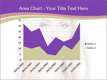 0000062519 PowerPoint Templates - Slide 53