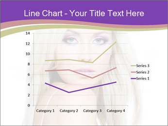 0000062519 PowerPoint Templates - Slide 54