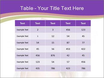 0000062519 PowerPoint Templates - Slide 55