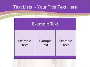 0000062519 PowerPoint Templates - Slide 59