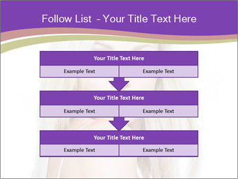 0000062519 PowerPoint Templates - Slide 60