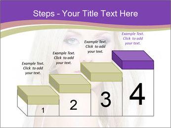 0000062519 PowerPoint Templates - Slide 64