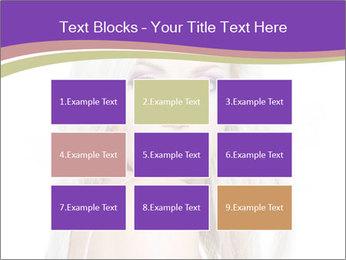 0000062519 PowerPoint Templates - Slide 68