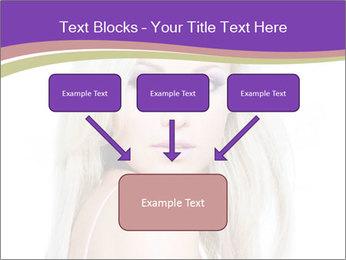 0000062519 PowerPoint Templates - Slide 70