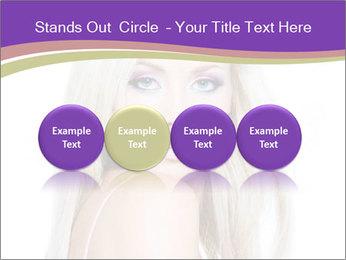 0000062519 PowerPoint Templates - Slide 76